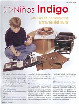 CONCIENCIAS DESPIERTAS - EL DESPERTAR DE LA CONCIENCIA - HD Wallpapers